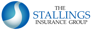 The Stallings Insurance Group